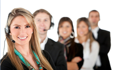 Smart Consultancy India Call Center Service Provider In India Business organizations   smart consultancy india   Scoop.it