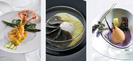 La formidable embellie de la cuisine du Sud | Food & chefs | Scoop.it
