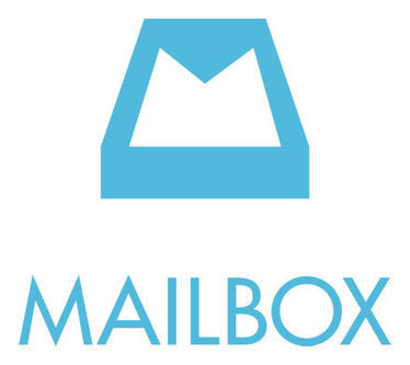 Dropbox lance Mailbox sur Android et présente son appli photo ... - Clubic | Geekhub | Scoop.it