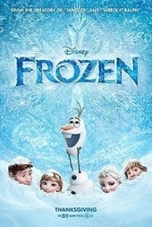 Movie Download World: Download Full HD Frozen Movie Free 2014 stream free | popup321 | Scoop.it