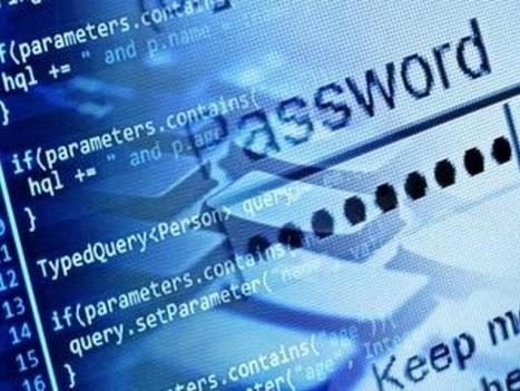 #Sécurité: #Xhamster : vrai-faux #piratage de 300.000 comptes ? | #Security #InfoSec #CyberSecurity #Sécurité #CyberSécurité #CyberDefence & #DevOps #DevSecOps | Scoop.it