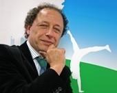 Ecorismo 2012 – Premier bilan : rencontre avec Philippe FRANCOIS | Evénements Tourisme Responsable | Scoop.it