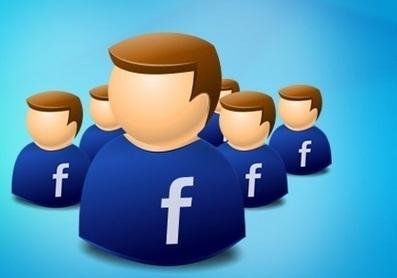 Les do's and don'ts de la page Facebook de votre blog | Social Media Toolbox | Scoop.it