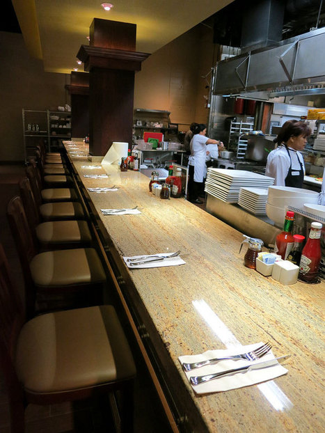 Liliha Bakery Nimitz Now Open! | Disruptive Travelling | Scoop.it