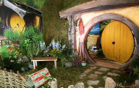 Premiere of The Hobbit: The Battle of the Five Armies | Travel & Entertainment News | Scoop.it