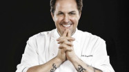"""Scars of a Chef"" by Rick Tramonto, award-winning chef | Read Ye, Read Ye | Scoop.it"