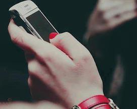 SMS d'anniversaire | Series-vostfr | Scoop.it