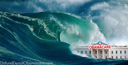 Four wacko conspiracy theories that liberals believe - RenewAmerica | Syria | Scoop.it