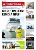 CCI. Les Lundis de la vente et du commerce ce soir   CCI de Brest   Scoop.it