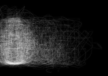 «L'Art en question», le webdoc qui fait aimer l'art   webdoc   Scoop.it