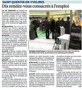 Tweet from @JMFourgous | LAURENT MAZAURY : ÉLANCOURT AU CŒUR ! | Scoop.it