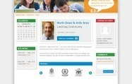 Our Work | Synergy Learning Mini Site – authorised Moodle, Mahara and Totara partner | Moodle | Scoop.it