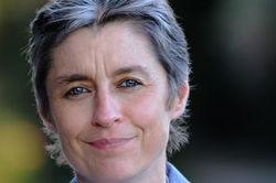 """""""L'urgence masque souvent une angoisse existentielle"""", estime la coach Marie-Christine Bernard   ...SUR LE COACHING   Scoop.it"""