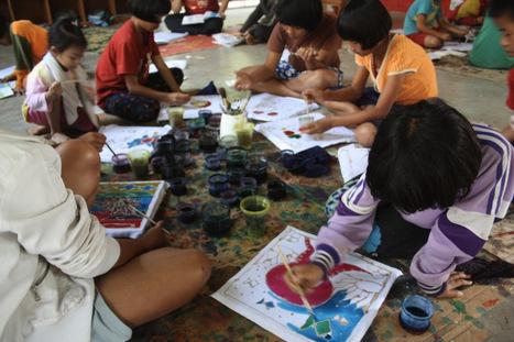 Planificación educativa: pasos clave para el éxito   Planificación de la Educación   Scoop.it
