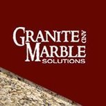 Granite and Marble Solutions | Bathroom Granite Countertops Alpharetta | Scoop.it