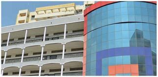 Best Engineering College in Karnataka | City Group of Institution | City College | Scoop.it