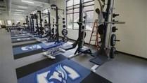 Creighton s'offre un centre d'entrainement à 13 millions de dollars - BasketUSA | Entrainement, escalade et performance sportive | Scoop.it