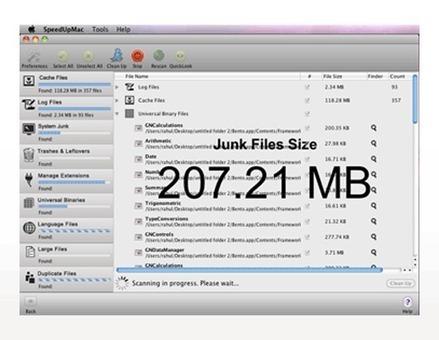 Gratis Herunterladen Tidy up Mac Instrument zur Verbesserung der Leistung des Mac   Tidy Up Mac   Scoop.it
