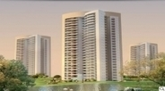 New Project Launch Gurgaon   New Projects in Sohna  Assured Return Projects   Resale Property:- 2,3 BHK Flats in Gurgaon   Scoop.it