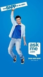 Apps400 – Smart Directory – Ask ASKME App For whenever you need | Trending App Industry News | Scoop.it
