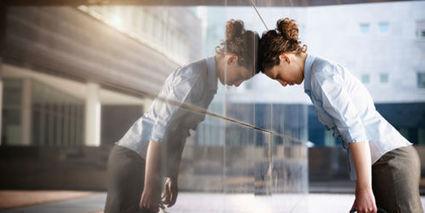 Le stress au travail devient une faute inexcusable de l'employeur - Terrafemina | L'impact du stress : Comment influence t-il le parcours professionnel d'un salarié | Scoop.it