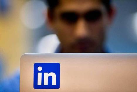 LinkedIn Stiffed Its Own Employees, Agrees to Pay Millions | Executive Coaching Growth | Scoop.it