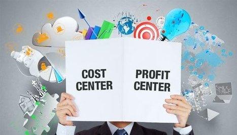 HR: Life After HR Analytics - HR As A Profit Centre! | HR Analytics and Big Data @ Work | Scoop.it