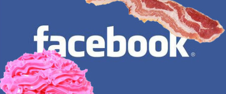Facebook, Google Giving Us Information Junk Food, Eli Pariser Warns | Brand & Content Curation | Scoop.it