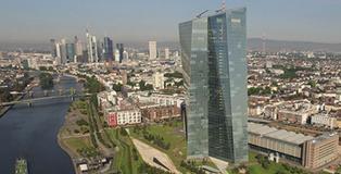 CNA: IU denuncia las Matodónicas Ayudas del BCE a Grandes Empresas y NADA para Familias, PYMES o Autónomos | La R-Evolución de ARMAK | Scoop.it
