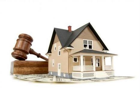 investissement en loi Pinel | Jus | Scoop.it