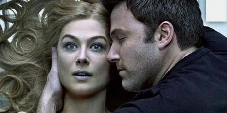 L'amore bugiardo – Gone Girl   Cinema e TV   Scoop.it