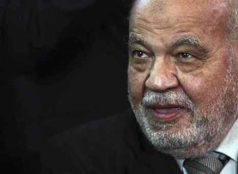 Egypt justice minister suggests judicial police   Égypt-actus   Scoop.it
