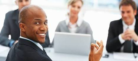 L'expérience candidat : un concept flou qui a de l'avenir ? - CELSA-RH | Management et Stratégie | Scoop.it