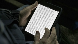 E-book prices marked up too high, libraries protest   eBooks News and Updates   Scoop.it