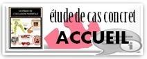 Exclusion Parentale : 18 000 enfants maltraités / an | JUSTICE : Droits des Enfants | Scoop.it