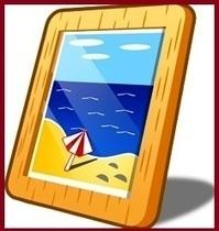 VACAF Location Maison, Appartement à la Mer ou à la Montagne | Aide démarche et allocations CAF (non officiel) | Scoop.it