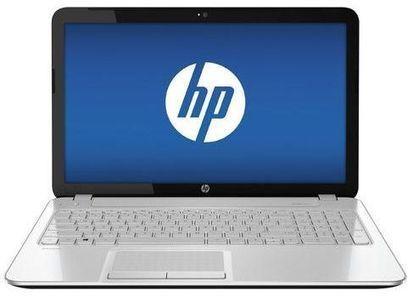 HP Pavilion 15-e013nr Review | Laptop Reviews | Scoop.it