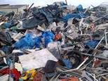 EU urged to invest in plastics recycling infrastructure - Materials Recycling World | Eco-materials | Scoop.it