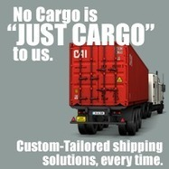 Get International and Worldwide Shipping Services Online | AAAInternationalshipping | Scoop.it