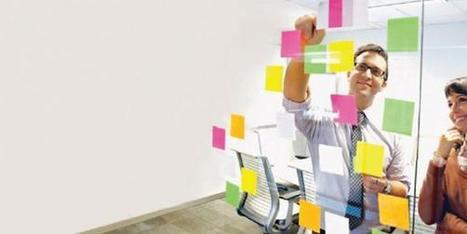 La qualité du management est génératrice de performance | Le manager de l'avenir.... | Scoop.it