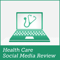 #HCSM Review: Social Media and Improving US Healthcare Edition | Healthcare IT research | Scoop.it