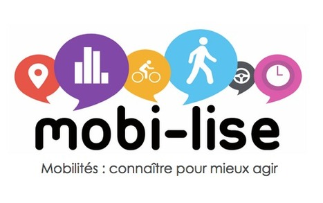 Mobi-Lise : présentation   Chronos   Scoop.it