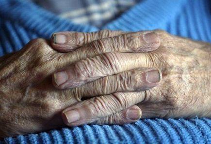 Euthanasie : questions de vie et de mort | (R)évolutions de la société | Scoop.it