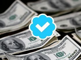 Twitter finds footing in advertising, projected to generate $1 billion in revenue in 2014 | Future Of Advertising | Scoop.it