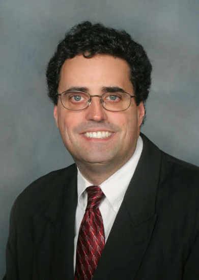 Hannibal doctor earns re-certification in internal medicine - WGEM | American board of medical specialties | Scoop.it