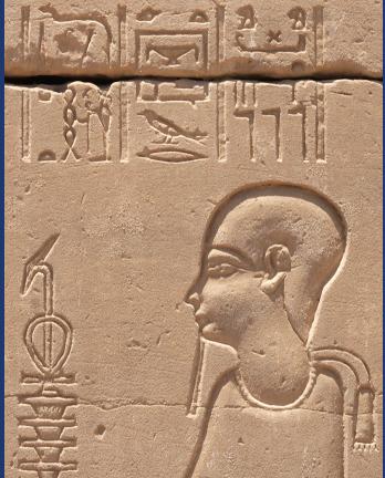 Documents de Théologies Thébaines Tardives (D3T 2), Textes réunis et édités par Christophe Thiers, CENIM 8, 2013 | Égypt-actus | Scoop.it
