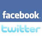RH : Utiliser les médias sociaux dans les ressources humaines | Interactif Formation | Scoop.it