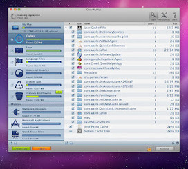 Optimiser le systeme Mac à l'aide de CleanMyMac | Applications du Net | Scoop.it
