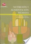 Nutrición y alimentación humana | Introducción a la nutrición humana | Scoop.it