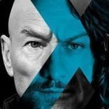Steam Community :: Group :: +PapPa+ Watch X Men Days Of Future Past Online Free Stream   who wants to help us film   Scoop.it